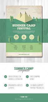 Poster Template Download Pin By Best Graphic Design On Flyer Templates Flyer Template