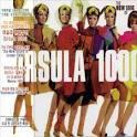 Now Sound of Ursula 1000 [Bonus Track]