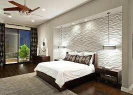 light master bedroom lighting ideas tray ceiling with living room