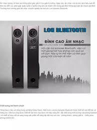 Thanh lý trưng bày 80-90%- Loa karaoke Bluetooth Perfect + TẶNG 2 micro