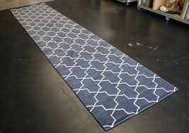 top 10 hall runner rugs why custom make your hall runners