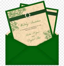 indian muslim wedding card designs png