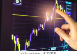 Ibovespa Chart Ibovespa Images Stock Photos Vectors Shutterstock