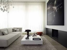 Apartment Interior Designer Custom Interior Design Apartments Design R For Interior Most Creative
