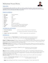 Draftsman Job Description Resume Resume Draftsman Autocad Therpgmovie 2