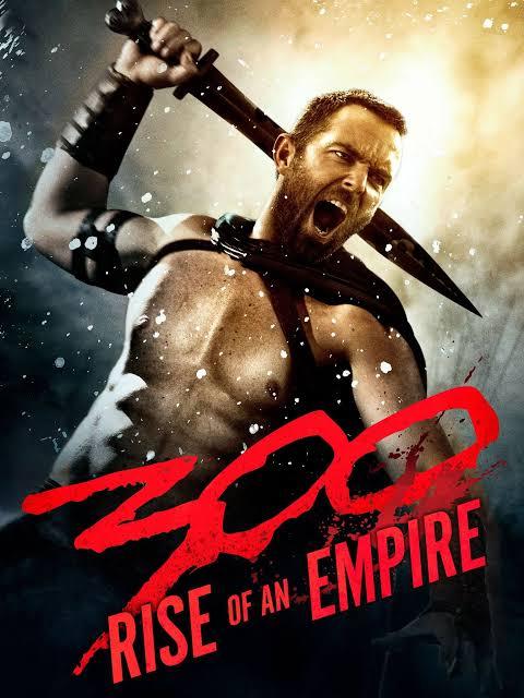 300 Rise of an Empire Movie Download in Hindi 480p filmyzilla Filmywap bolly4u worldfree4u