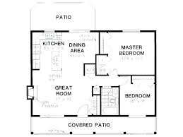 ranch home plans 1300 sq ft inspirational 1300 square foot house plans 1300 square foot house
