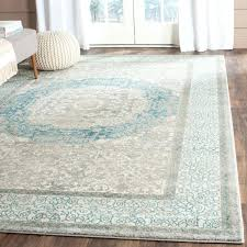 navy and yellow rug area turquoise blue black white tan rugs gray carpet indigo grey brown navy and yellow rug gray