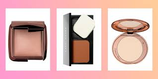 9 of the best non cakey face powders you need to try