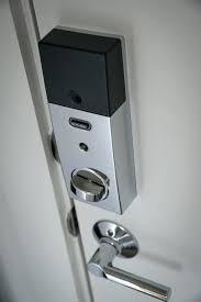 Front Doors Best Locks For Front Door Photo 2 Front Door Design