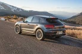2018 porsche suv price. brilliant suv 2018 porsche macan gts throughout porsche suv price