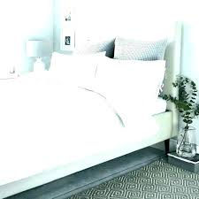 textured duvet white covers grey cover sets medium size dark