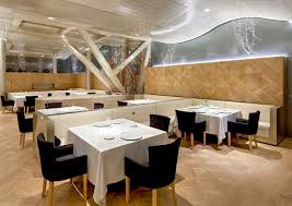 Image Furniture Michelin Star Dining In Barcelona The Telegraph 19 Best Restuarants In Barcelona The 2018 Guide