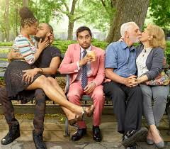 aziz ansari love online dating modern r ce and the internet ansari aziz 051615 9338 f jpg