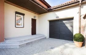 garage door repair orange county247 Emergency Garage Door Repair in Orange County CA