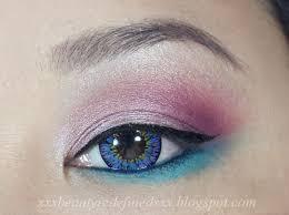 sleek i divine i candy eyeshadow palette review swatcheakeup