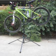pro bike adjustable 40 to 60 repair stand