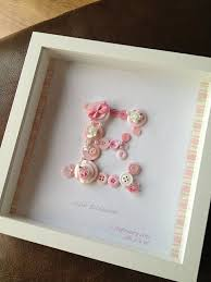 diy gift ideas using picture frames luxury 172 best diy t ideas images on