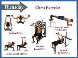 Workout Plans For Men S Weight Loss Best Weight Loss Program In Gym For Men Women