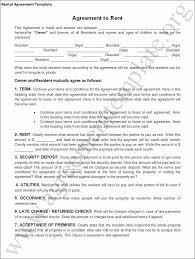 Rental Lease - Radioliriodosvalesonline