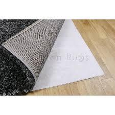 home and furniture various non slip rug at hot 8 pcs grips pu mats pad