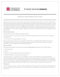 new graduate nurse practitioner resume example resume new graduate nurse practitioner resume example nurse practitioner resume example new graduate nurse resume new graduate