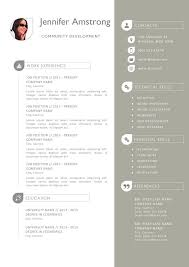 Pages Resume Templates Mac Gorgeous Mac Pages Resume Templates Valid Resume Template Pages Mac New