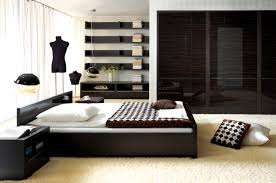 ikea black bedroom furniture. Bedroom Excellent Veneer Furniture On Black And White Ikea Duals Night Stand Table E