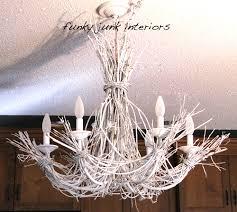 full size of sputnik chandelier twig chandelier from hudson home modern chandelier tree branch chandelier contemporary
