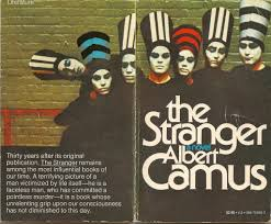 essays on the stranger biographies ii albert camus essay on the  on the stranger essays on the stranger