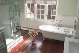 bathroom remodel stores. HOW TO GO VINTAGE IN THE BATH Bathroom Remodel Stores T