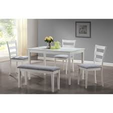 small white round kitchen table small dining table bench style dining table white dining table for 2 off white kitchen table sets