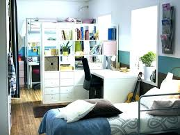 studio apartment furniture. Furniture For Studio Apartments Wonderful Dorm Room Divider Dividers Apartment . Chair Bed