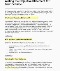 Jobs That Don T Require A Resume