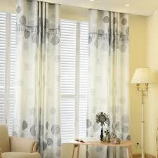 Curtain Patterns Amazing Curtain Patterns Ideas On Highendcurtain