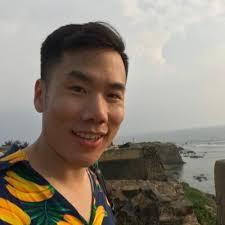 Edward Cheung (@edkcheung)   Twitter