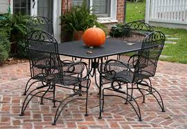 cast iron patio set table chairs garden furniture eva outdoor and cast chair argos chai