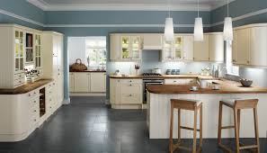 Kitchen Style Trade Kitchen Styles Kitchen Ranges Magnet Trade