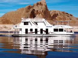 Small Picture Lake Powell House Boat rentals Lake Powell House Boat Vacations