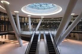 pwc london office. London Office - PwC London, England (UK) Pwc London Y