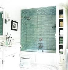 bathroom bathtub ideas bathtub designs for small bathrooms bathtub ideas best small bathroom bathtub ideas on bathroom bathtub ideas