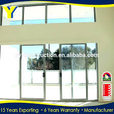 used mobile home exterior doors for used mobile home exterior doors for used mobile