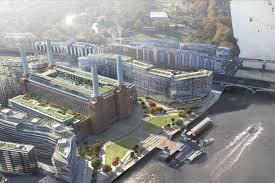 apple head office london. 939-Aerial_River.0.0.jpg Apple Head Office London P
