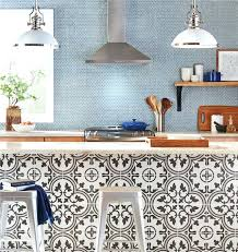 nexus wall tiles wallpaper installation cost per square foot elegant nexus wall tiles tile tile the