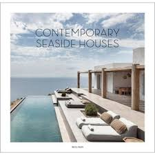Belgian Masters In Timeless Architecture And Interior Design Books On Interior Design From Riba Books