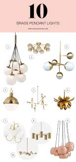 lighting for your home. fine your amazing brass lighting for your home decor