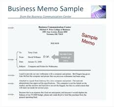 Business Memo Format Business Memo Template Word Advmobile Info