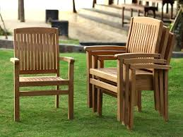 aluminum chairs for sale philippines. full image for wooden garden table chairs sets accessories a benches and aluminum sale philippines
