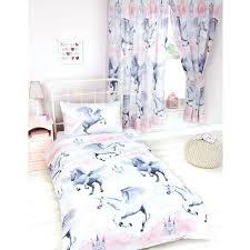pink toddler bedding set toddler bed sets girl sets girl cute toddler bed lavender full size pink toddler bedding