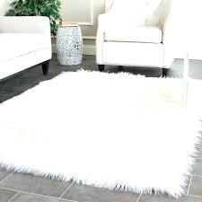 target throw rugs throw rug target target throw rugs tempting fur area rugs plus rug faux target throw rugs
